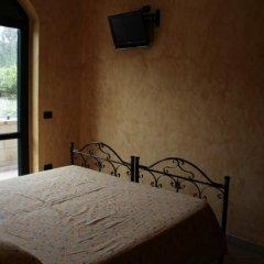 Отель Agriturismo Cascina Concetta Италия, Пиццо - отзывы, цены и фото номеров - забронировать отель Agriturismo Cascina Concetta онлайн удобства в номере