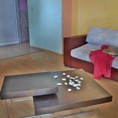 Отель Vacation House Romantic Поморие удобства в номере