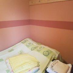 Апартаменты Apartments Kamenjar Нови Сад детские мероприятия