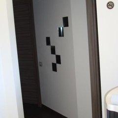 Отель B&B Verziere Италия, Джези - отзывы, цены и фото номеров - забронировать отель B&B Verziere онлайн удобства в номере фото 2