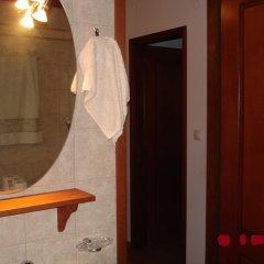 Отель Xifias Stonehouse сауна