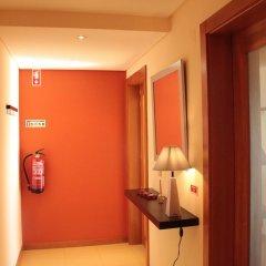 Отель Apartamento Oceanus by Green Vacations Португалия, Понта-Делгада - отзывы, цены и фото номеров - забронировать отель Apartamento Oceanus by Green Vacations онлайн интерьер отеля