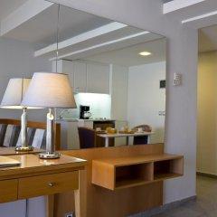 Отель Athena Родос удобства в номере