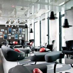 Отель ONE80° Hostels Berlin Германия, Берлин - - забронировать отель ONE80° Hostels Berlin, цены и фото номеров спа