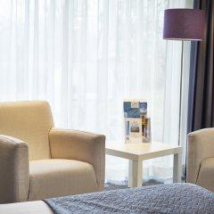 Amrâth Hotel Born Sittard Thermen удобства в номере