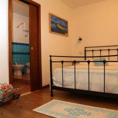 Отель B&B Tre Ористано комната для гостей фото 2