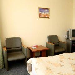 Гостиничный комплекс Голубой Севан удобства в номере