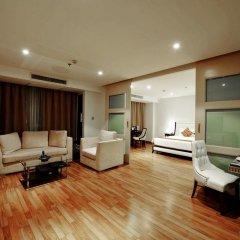 Отель Bless Residence 4* Люкс повышенной комфортности фото 5