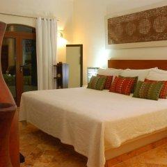 Porto Playa Condo Hotel And Beach Club 4* Стандартный номер фото 3