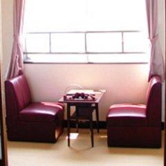 Отель Beppu Fujikan Беппу удобства в номере фото 2