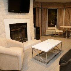 Hotel Le Reve Pasadena 2* Люкс повышенной комфортности с различными типами кроватей