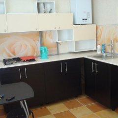 Апартаменты Apartment Na Chvetochnoy Сочи в номере