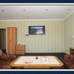 Гостиница Victoria Hotel Казахстан, Актау - отзывы, цены и фото номеров - забронировать гостиницу Victoria Hotel онлайн спа