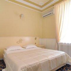 Гостиница Престиж 3* Полулюкс разные типы кроватей фото 8