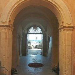 Отель Palazzo Gancia Апартаменты фото 40