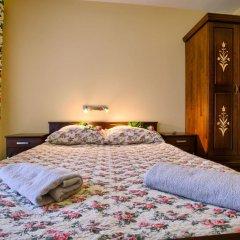 Отель Apartamenty i Pokoje w Willi na Ubocy Закопане комната для гостей фото 3