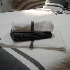 Отель Shafa Guest House комната для гостей фото 5