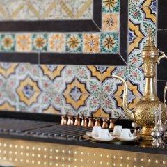 Отель Moevenpick Resort & Spa Sousse Сусс интерьер отеля