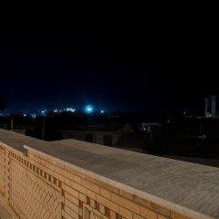 Отель L'Argamak Hotel Узбекистан, Самарканд - отзывы, цены и фото номеров - забронировать отель L'Argamak Hotel онлайн фото 9
