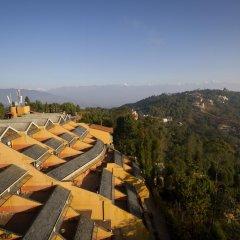 Отель Club Himalaya Непал, Нагаркот - отзывы, цены и фото номеров - забронировать отель Club Himalaya онлайн
