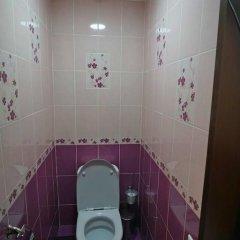 Гостевой дом Helen's Home Номер категории Эконом с 2 отдельными кроватями (общая ванная комната) фото 11
