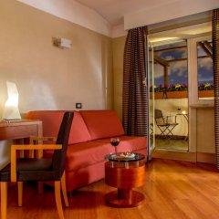 Best Western Hotel Spring House в номере фото 2