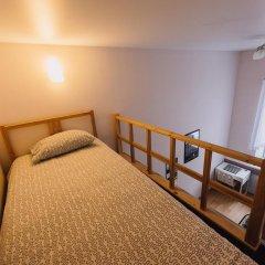 Апартаменты В Центре Апартаменты с разными типами кроватей фото 20