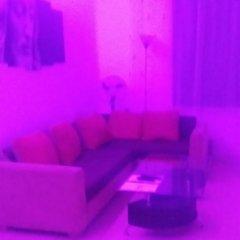 Отель Apartament Venge сауна