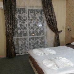 Irem Apart Hotel 3* Студия фото 9
