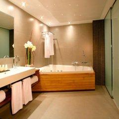 Отель Pullman Barcelona Skipper 5* Стандартный номер с различными типами кроватей фото 6
