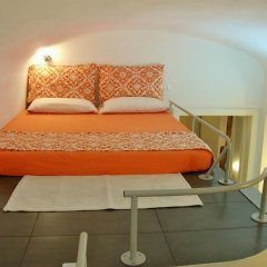 Отель Residenze Palazzo Pes комната для гостей фото 5