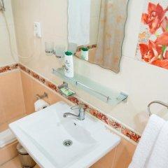 Rich Hotel 4* Улучшенный номер фото 28