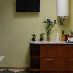 Гостиница Hostel By Friends в Казани отзывы, цены и фото номеров - забронировать гостиницу Hostel By Friends онлайн Казань в номере