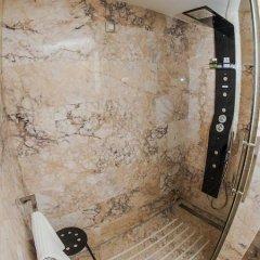 Boutique Hotel Astoria 4* Улучшенный номер с различными типами кроватей фото 18