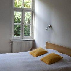 Отель Holiday Home Zen Zand комната для гостей фото 5