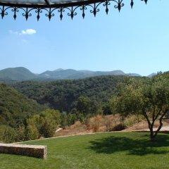 Отель Villa Mare e Monti Греция, Корфу - отзывы, цены и фото номеров - забронировать отель Villa Mare e Monti онлайн фото 3