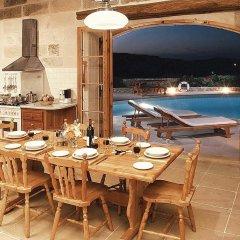Отель Razzett Perla Мальта, Гасри - отзывы, цены и фото номеров - забронировать отель Razzett Perla онлайн питание