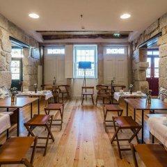 Отель Porto River Appartments Порту гостиничный бар