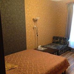Отель Guest House Nevsky 6 3* Стандартный номер фото 37