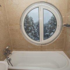 Family Hotel Saint George ванная фото 2