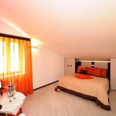 Отель Appartamento Paradiso Италия, Амальфи - отзывы, цены и фото номеров - забронировать отель Appartamento Paradiso онлайн комната для гостей фото 2