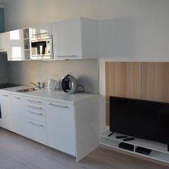 Апартаменты Design Apartments In Pilsen Пльзень в номере фото 2