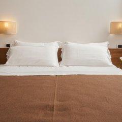 Hotel Cristallo 3* Полулюкс с различными типами кроватей фото 7