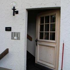 Hotel Arc En Ciel 4* Апартаменты с различными типами кроватей фото 10