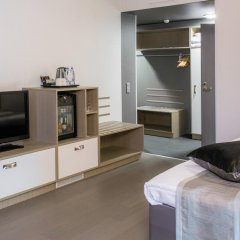 Отель Original Sokos Kimmel 4* Номер категории Эконом фото 2