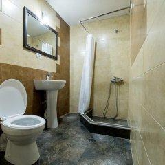 Zuzumbo Hotel ванная фото 2