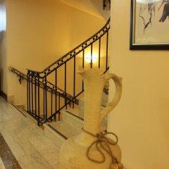 Отель Гранд Отель Европа Азербайджан, Баку - 1 отзыв об отеле, цены и фото номеров - забронировать отель Гранд Отель Европа онлайн интерьер отеля