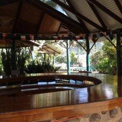 Stoney Creek Resort - Hostel Вити-Леву фото 6