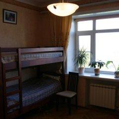Гостиница Меблированные комнаты Благовест детские мероприятия