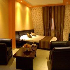 Отель Palma Palace Hotel Армения, Ереван - отзывы, цены и фото номеров - забронировать отель Palma Palace Hotel онлайн комната для гостей